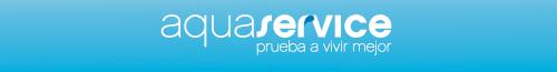 Aquaservice, prueba a vivir mejor