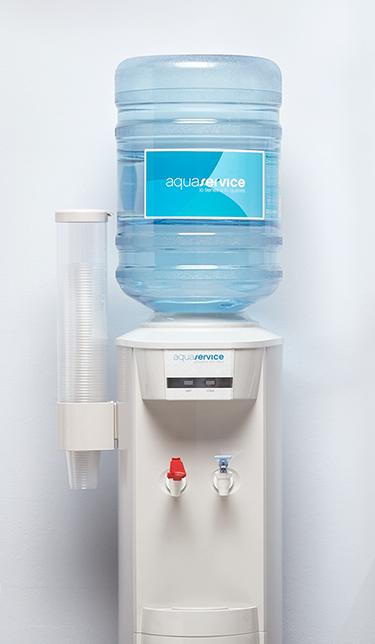 Fuentes de agua para empresas for Oficinas aguas de barcelona