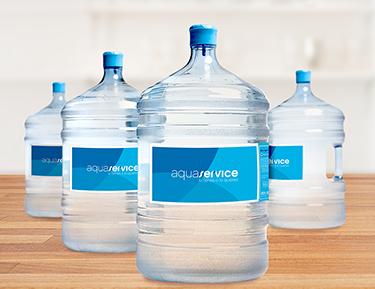 Bidones de agua bidon de agua for Bidones para agua