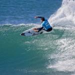 Surfea… las mejores olas del Mundo